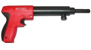 GFT 307