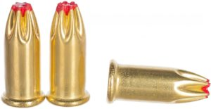 Монтажный патрон 6,8*18мм F-Д