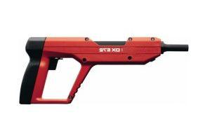 Hilti DX E72