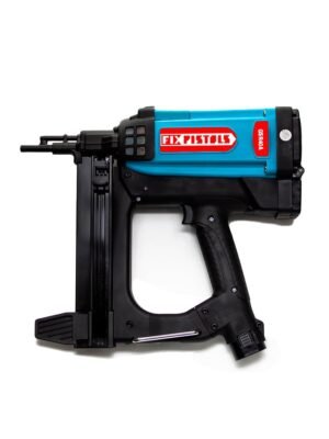 Газовый монтажный пистолет GSR40A