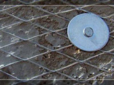 сетка к бетону-1